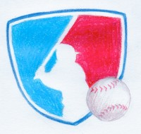 The Fantastic Fantasy Baseball