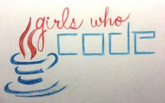 Girls Who Code: Impacting the Future of Technology