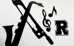 Spring Concerts at Ridge