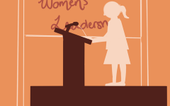 Second Annual Women's Leadership Summit: Girls Today, Leaders Tomorrow
