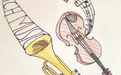 Music Education: Helping Students One Day at A Time