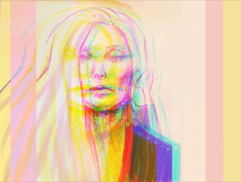 Lady Gaga Set to Slay at Super Bowl LI