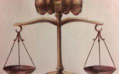Ridge's (Mock) Trial and Error