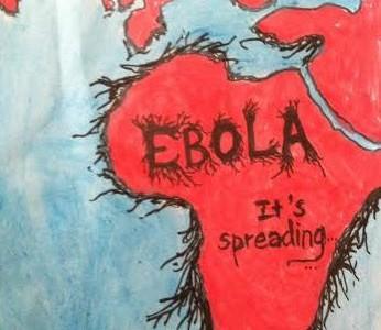 The Ebola Frenzy