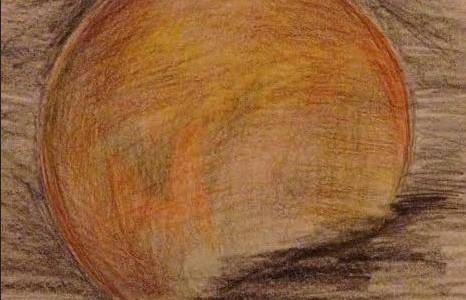 Pluto's Identity Change