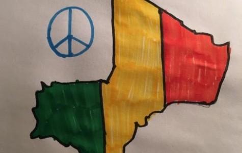 Fear Spans across World- Mali Attack
