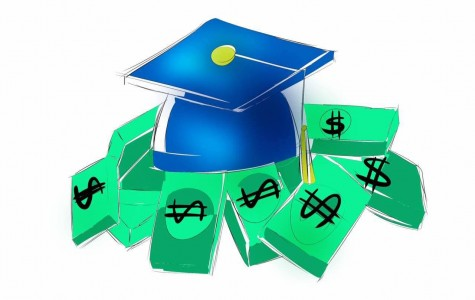 Tackling Tuition: Why College Education is Worth the Budget