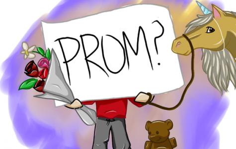 A Proposal Against Promposals