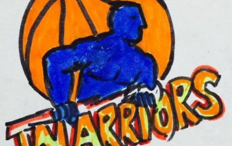 Curry's Warriors Making History, Can Rest of NBA Keep Pace?