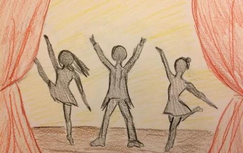 Art credits to Divya Agrawal!