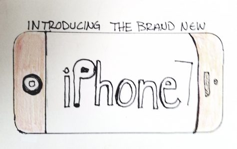 The New and Improved iPhone