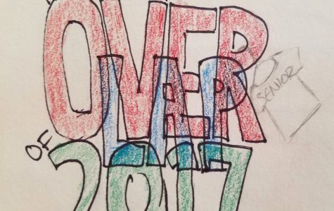 The Senior Shirts: What Went Wr17ong?