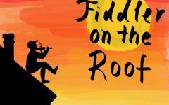 Ridge's Spring Musical—Fiddler on the Roof