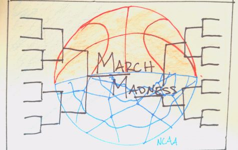 March Madness: The Phenomenon