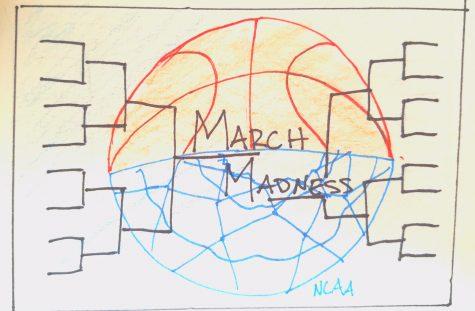 March Madness: The Phenomenon