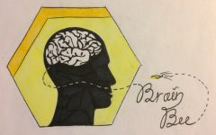 Neuroscience and Nerves: The Annual New Jersey Brain Bee