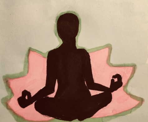 Opening Your Mind to Meditation